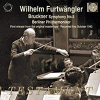 Bruckner - symphonie 5 Bruckn17