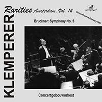 Bruckner - symphonie 5 Bruckn18