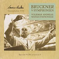 Bruckner - symphonie 5 Bruckn20