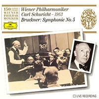 Bruckner - symphonie 5 Bruckn21