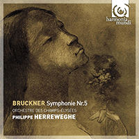 Bruckner - symphonie 5 Bruckn23