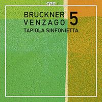 Bruckner - symphonie 5 Bruckn25