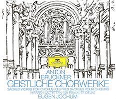 Bruckner - Musique sacrée Bruckn26