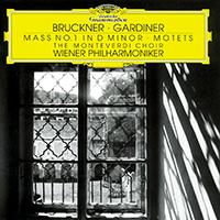 Bruckner - Musique sacrée Bruckn27