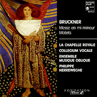 Bruckner - Musique sacrée Bruckn28