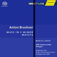 Bruckner - Musique sacrée Bruckn30