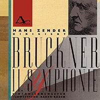 Bruckner - symphonie 2 Bruckn31