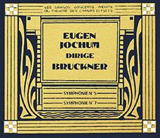 Bruckner - symphonie 5 Bruckn33