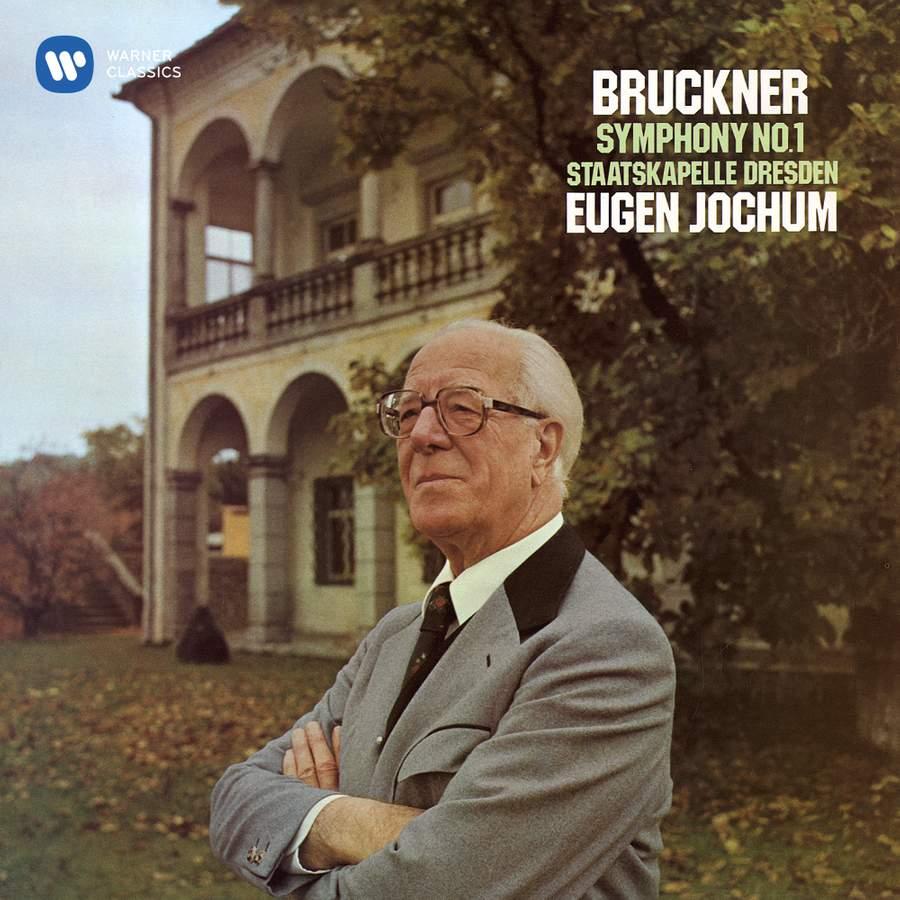 Bruckner-symphonie n°1 Bruckn36