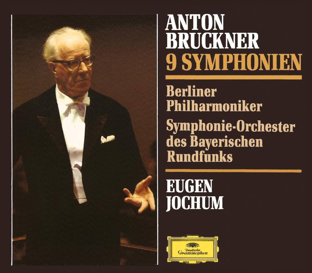 Bruckner : 7ème Symphonie - Page 3 Bruckn37