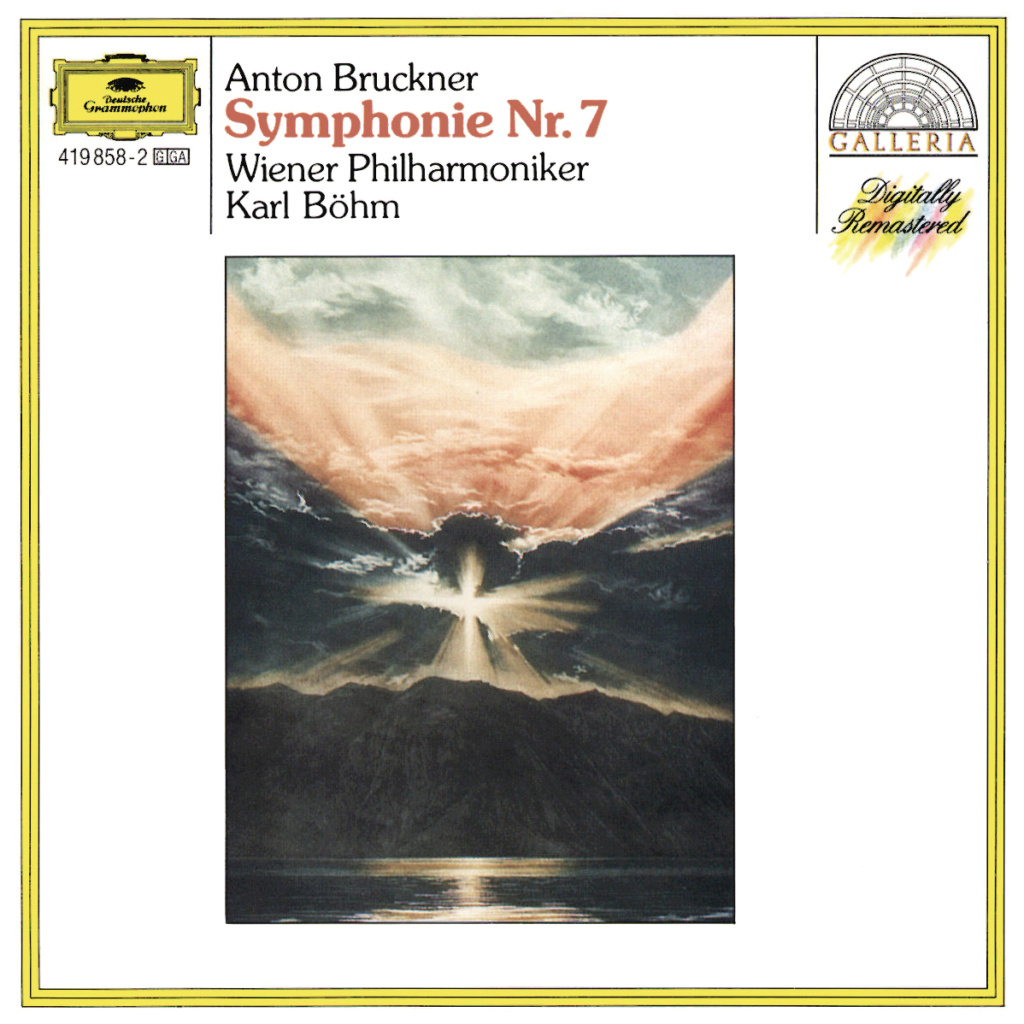 Bruckner : 7ème Symphonie - Page 3 Bruckn38