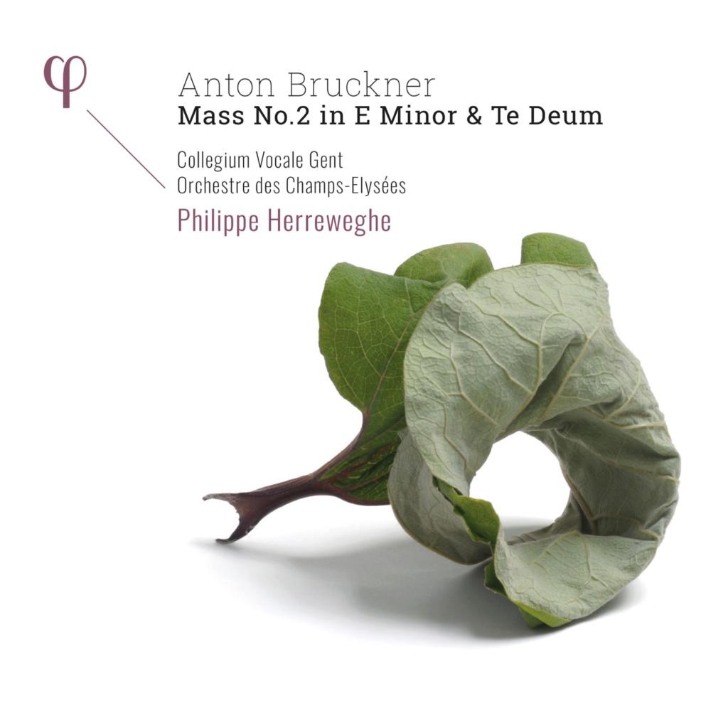 Playlist (145) - Page 11 Bruckn40
