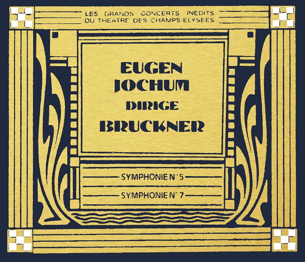 Bruckner - symphonie 5 Bruckn41