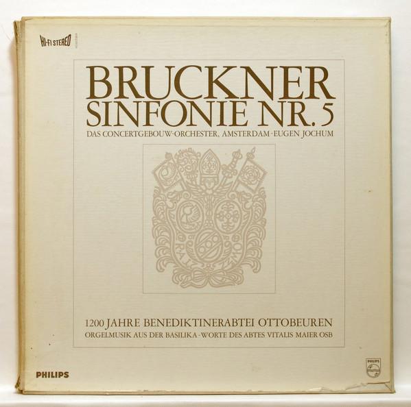 Bruckner - symphonie 5 Bruckn42