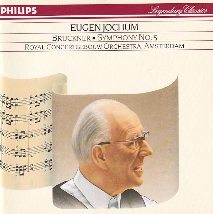 Bruckner - symphonie 5 Bruckn43