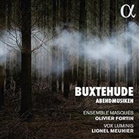 Playlist (134) - Page 18 Buxteh10