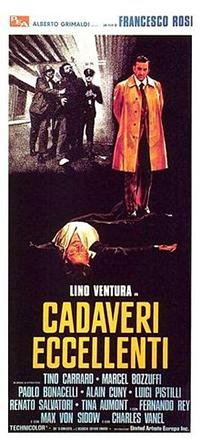 Votre dernier film visionné - Page 6 Cadave10