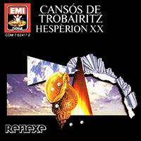 Les meilleures sorties en musique médiévale - Page 2 Cansoa10