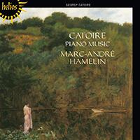 Playlist (141) - Page 3 Catoir10