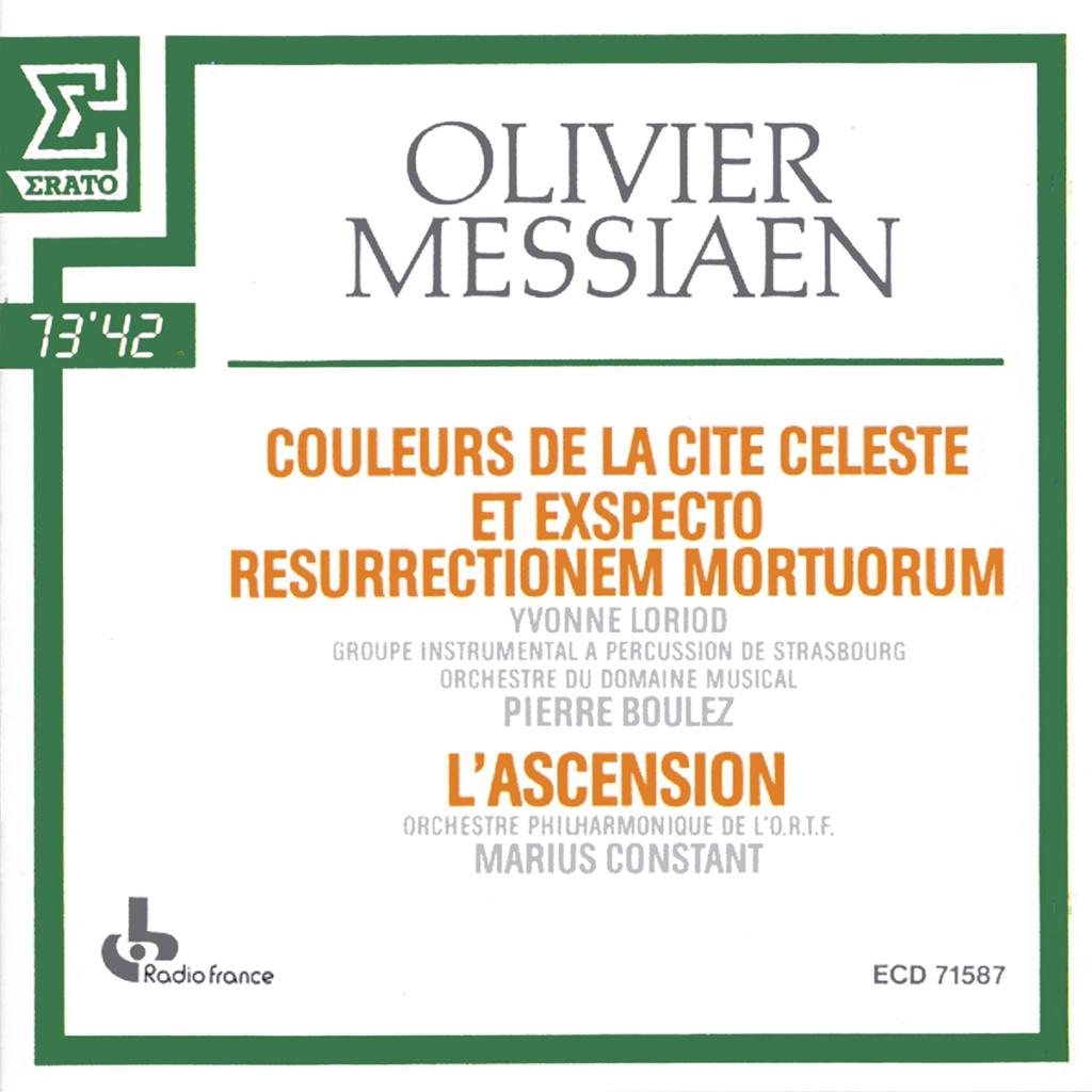 Messiaen - Des canyons aux étoiles, Eclairs sur l'au-delà Ccc_bo10