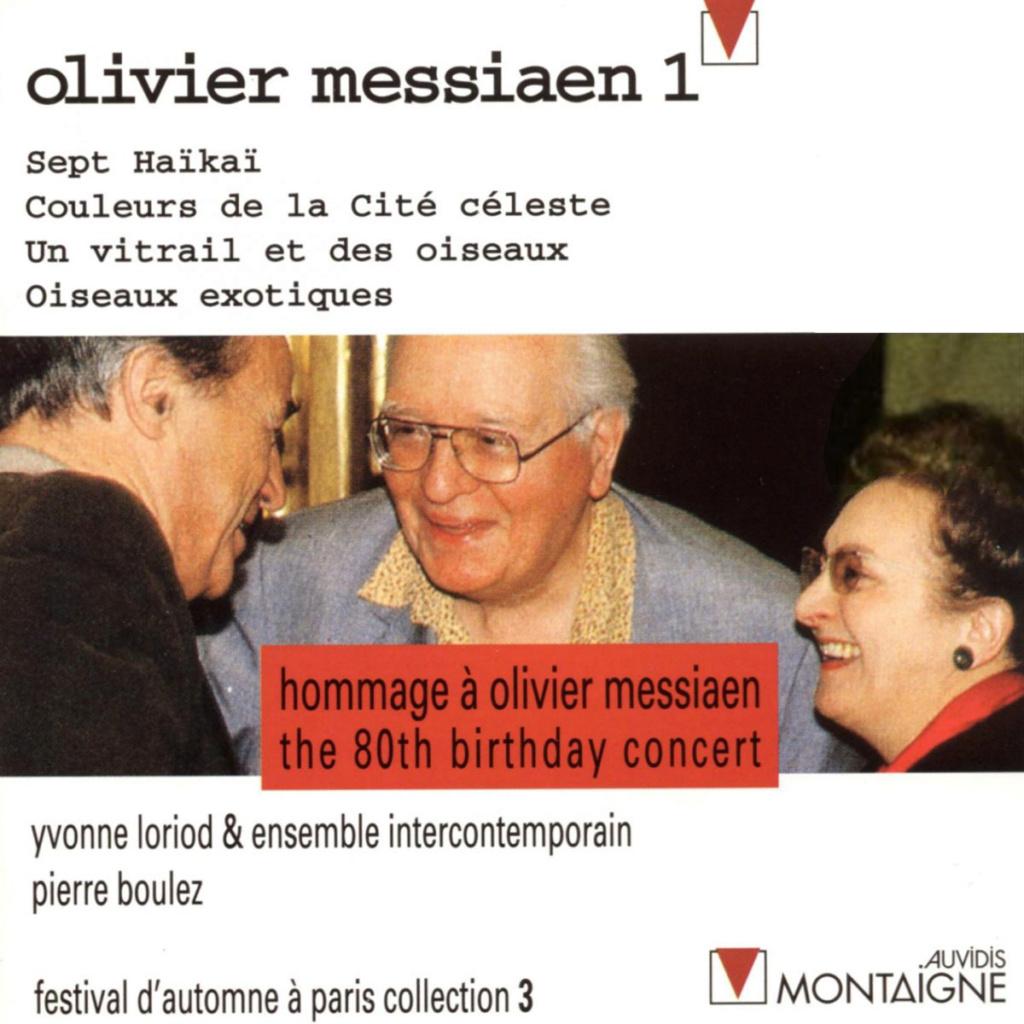 Messiaen - Des canyons aux étoiles, Eclairs sur l'au-delà Ccc_bo11