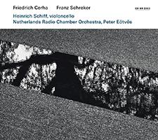 Franz Schreker - Page 19 Cerha_10