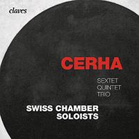 Friedrich Cerha (*1926) Cerha_11
