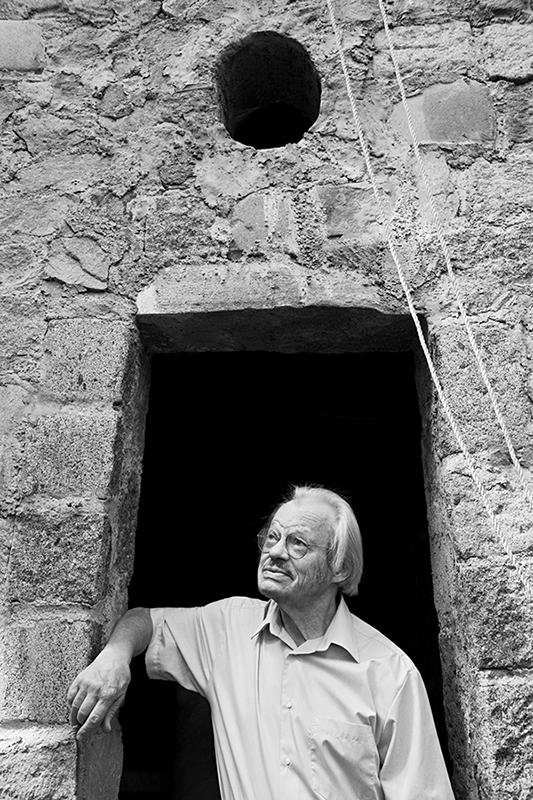 Friedrich Cerha (*1926) Cerha_14