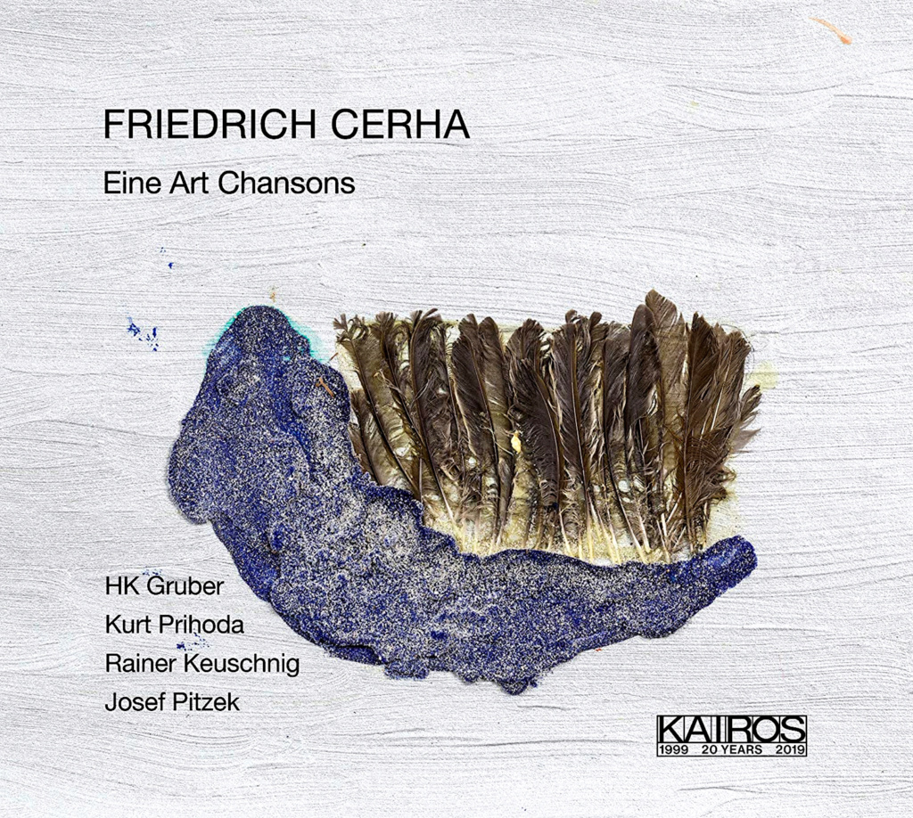 Friedrich Cerha (*1926) Cerha_15