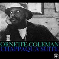 [jazz] Free Jazz Chappa10