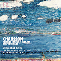 Playlist (142) - Page 13 Chauss13
