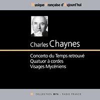 Playlist (139) - Page 7 Chayne11