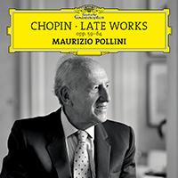 Chopin - Nocturnes, polonaises, préludes, etc... - Page 15 Chopin10