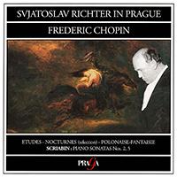 Les sonates de Scriabine - Page 8 Chopin11