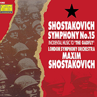 Chostakovitch - Page 15 Chosta12
