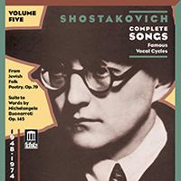 Chostakovitch - Page 16 Chosta16