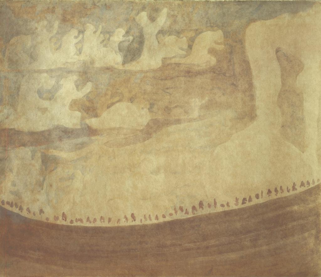 Mikolaus K. CIURLIONIS Ciurli15