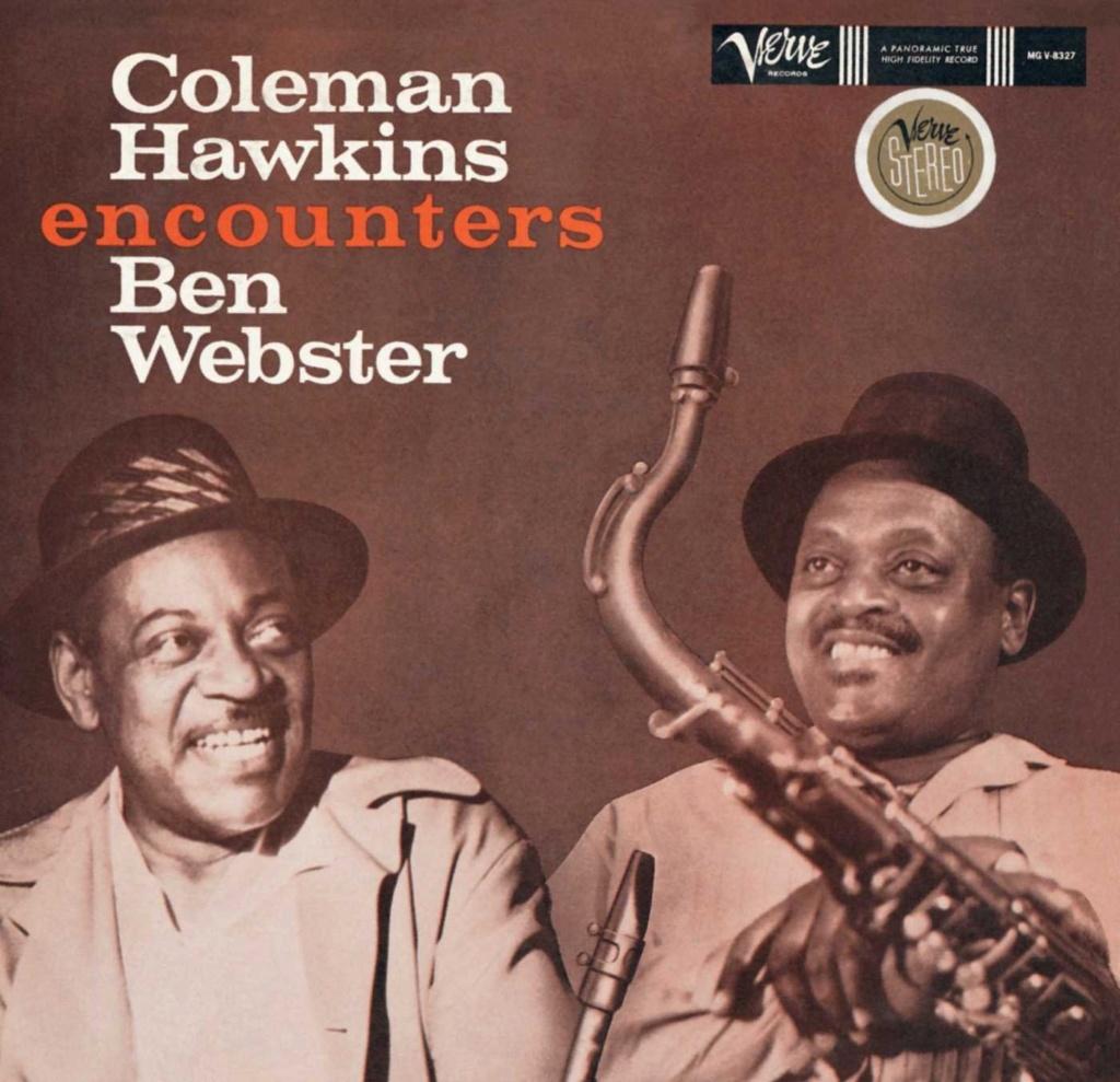 [Jazz] Playlist - Page 15 Colema11