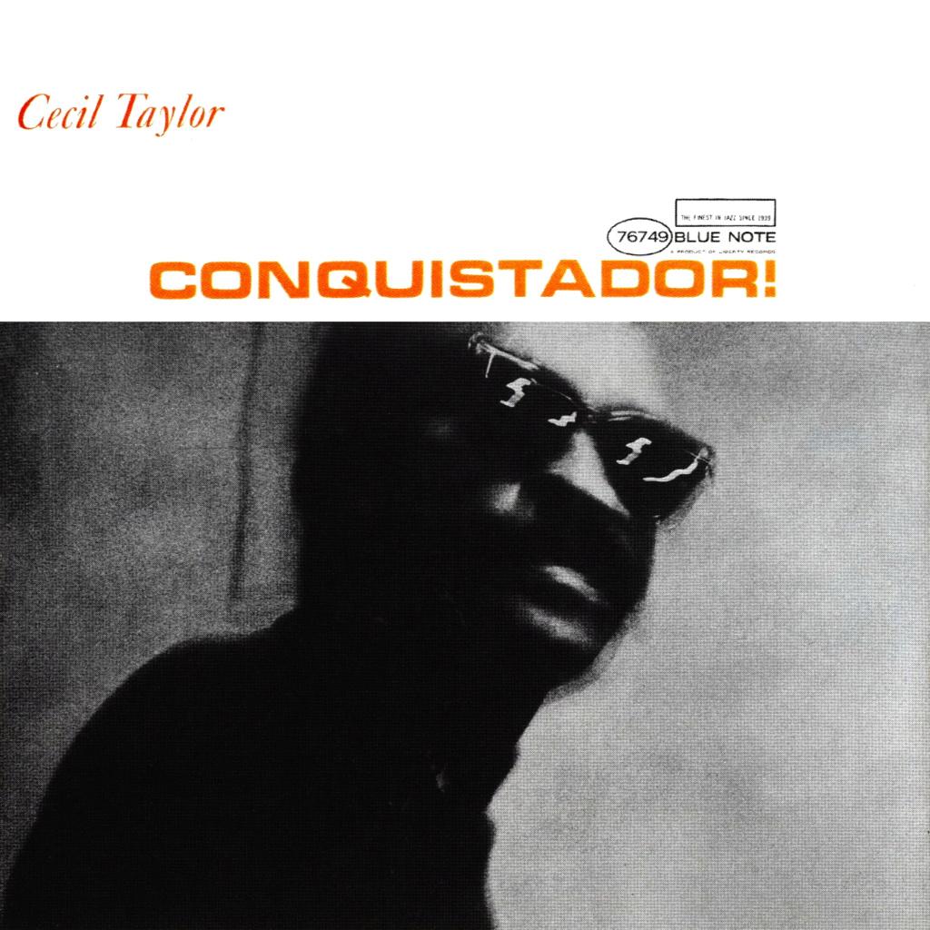 [Jazz] Playlist - Page 4 Conqui10