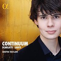 Domenico Scarlatti: discographie sélective - Page 5 Contin10