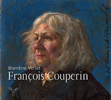 Anthologies et récitals de clavecin Couper14