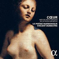 Vincent Dumestre et Le Poème Harmonique Csur_a10