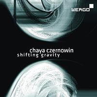 Sorties CD en musique du XXIè siècle - Page 3 Czerno10