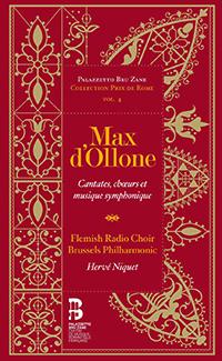 Max d'Ollone (1875-1959) D_ollo10