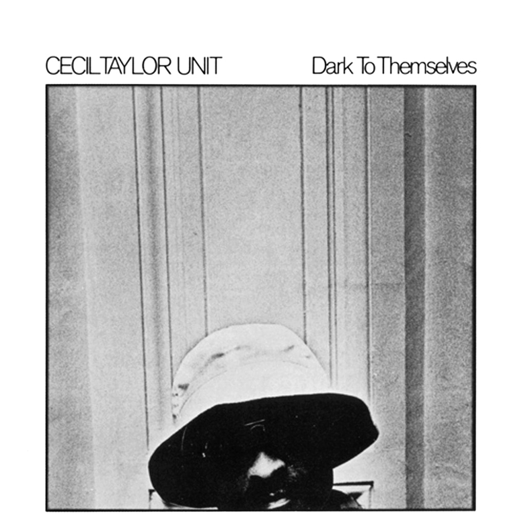 [Jazz] Playlist - Page 4 Dark_t11