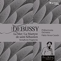 Claude-Achille DEBUSSY - Oeuvres symphoniques - Page 8 Debuss10