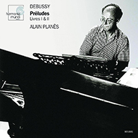 Debussy - Oeuvres pour piano - Page 9 Debuss11