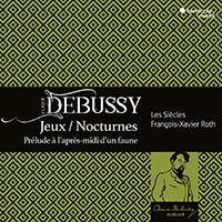 Claude-Achille DEBUSSY - Oeuvres symphoniques - Page 8 Debuss20