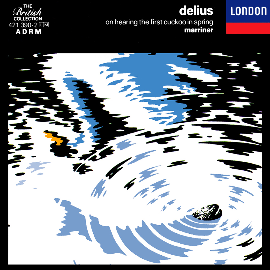 Playlist (147) - Page 12 Delius10
