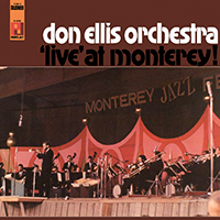 [Jazz] Playlist - Page 10 Don_el10